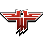 wolfenstein-enemy-territory