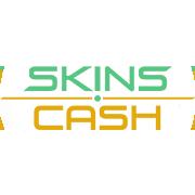 skins cash