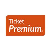 ticketpremium